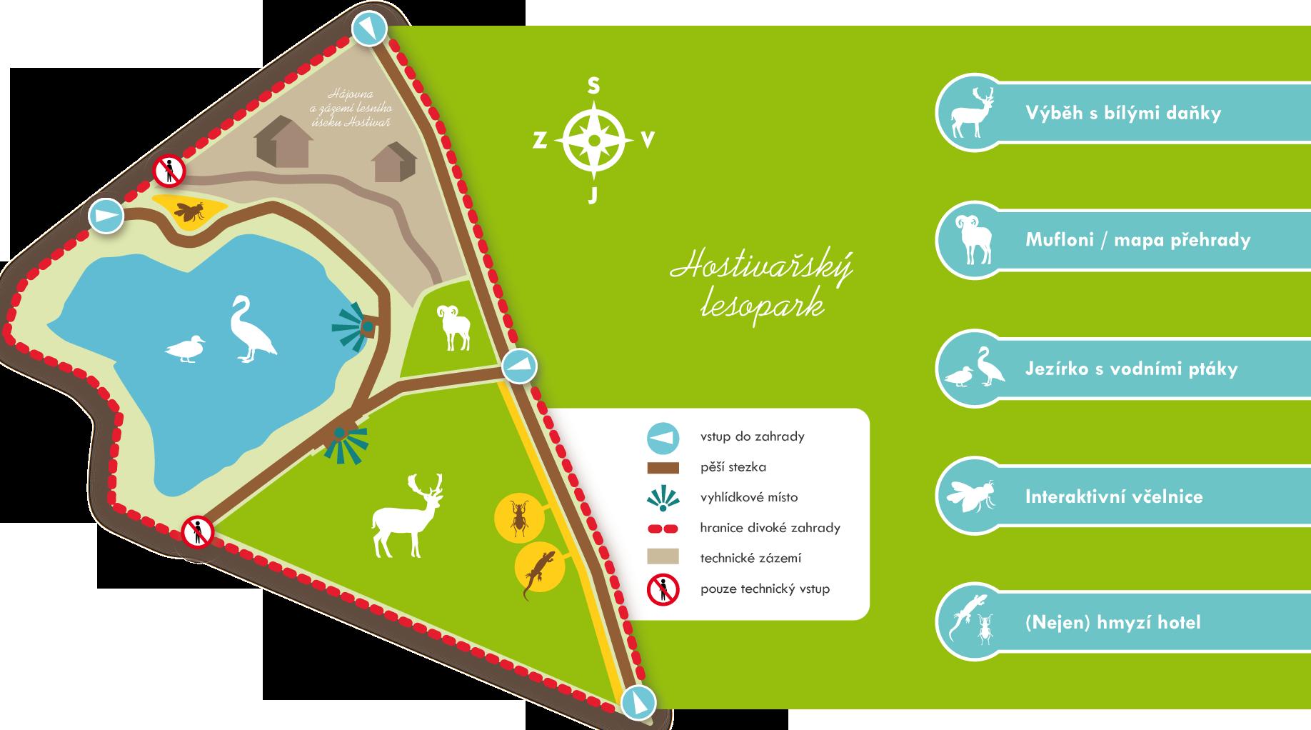 mapa-divoka-zahrada
