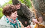 pro veřejnost pořádáme ekovýchovné programy se zaměřením na včelařství