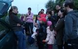 Za pražskými netopýry do Divoké Šárky