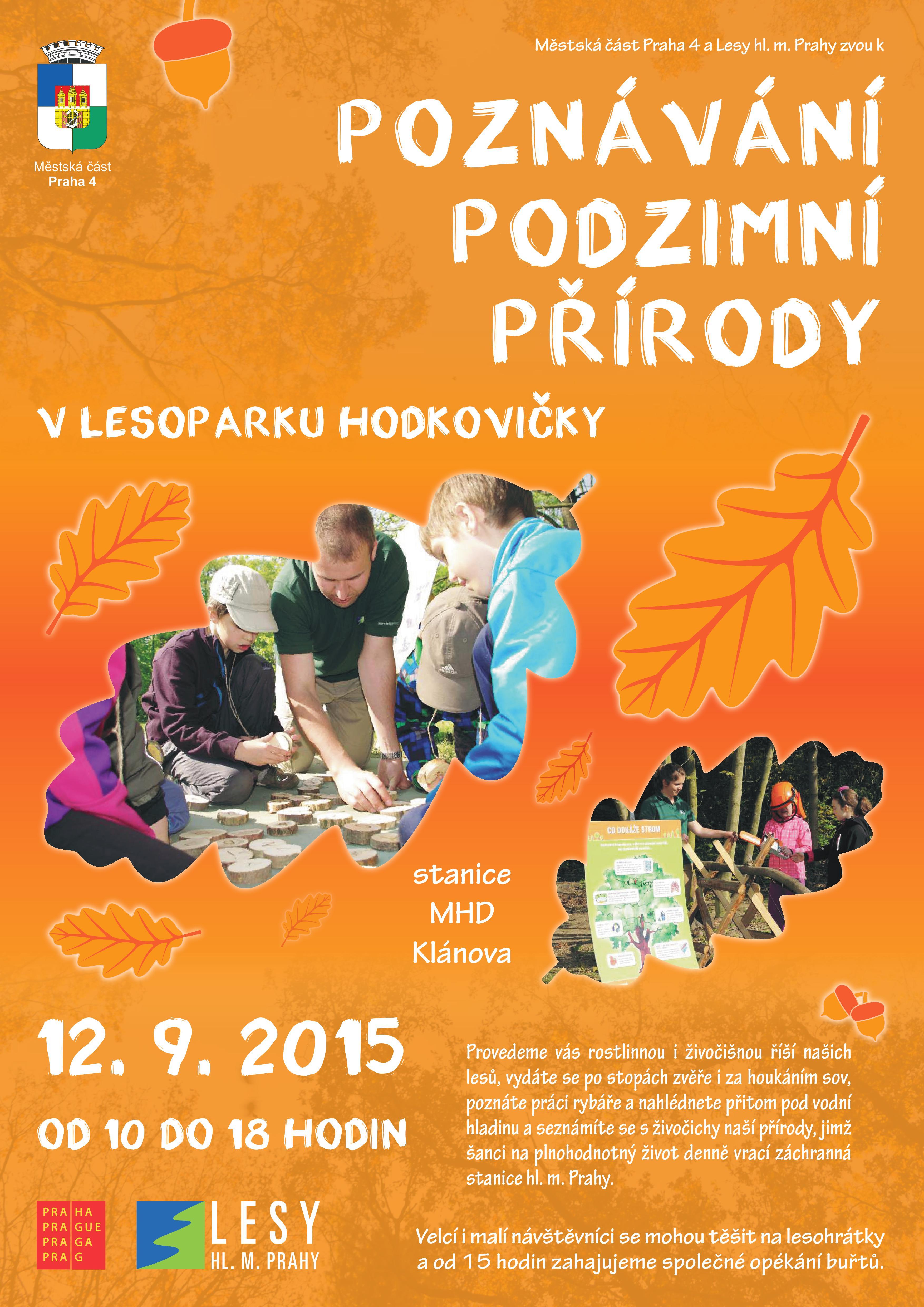 poznavani-podzimni-prirody2015