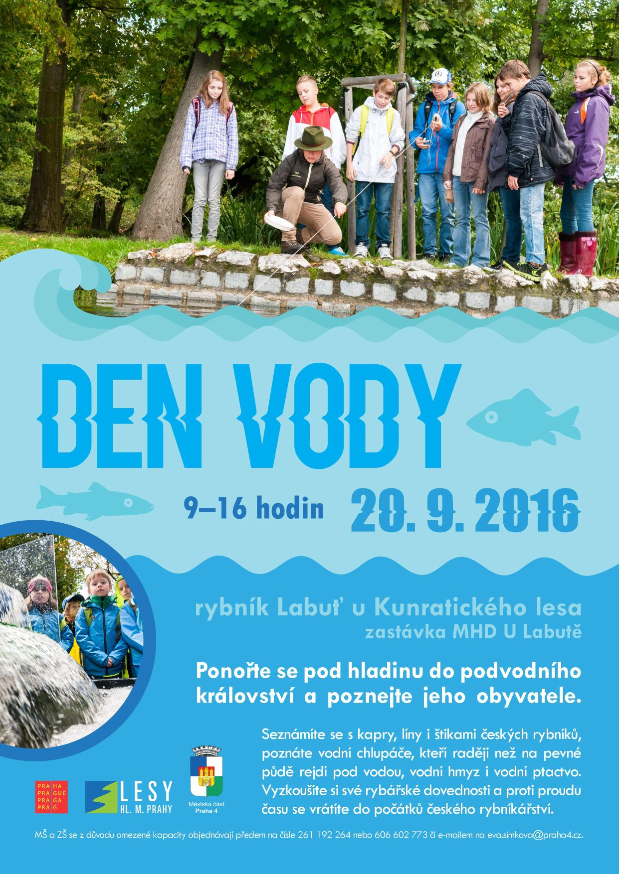 den-vody-2016