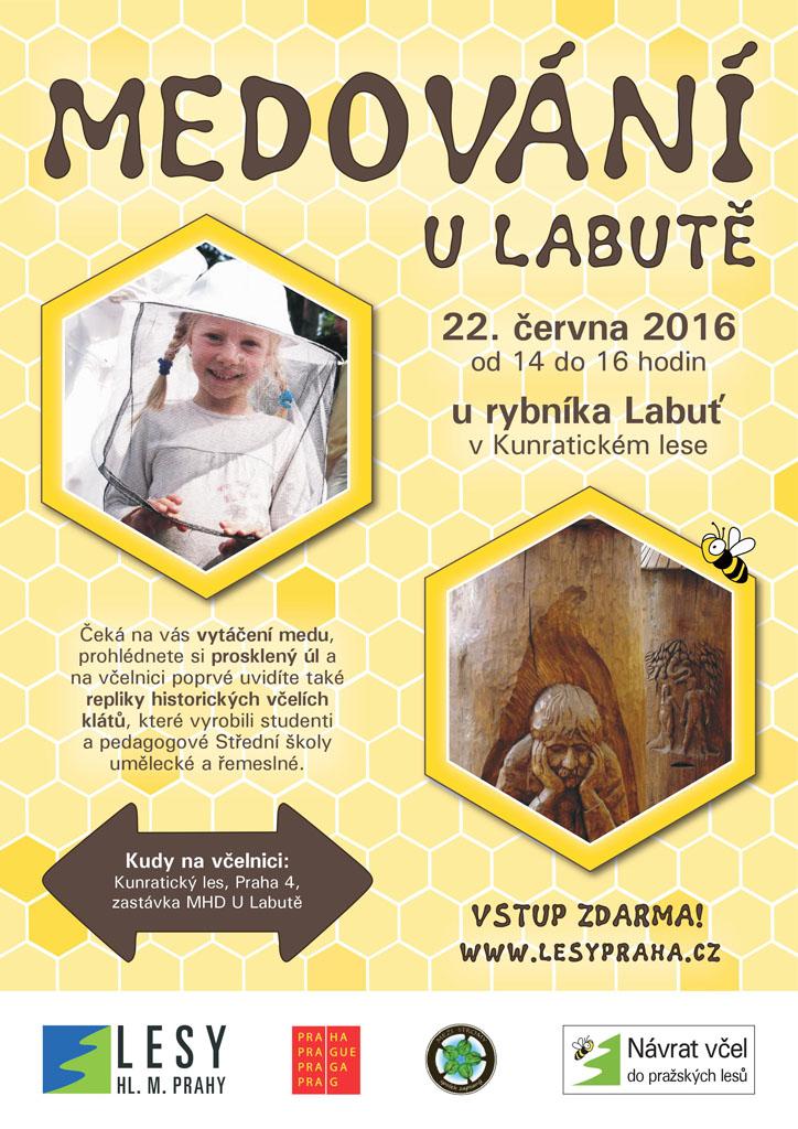 medovani-u-labute-2016