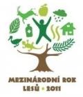 logo_mezinarodni_rok_lesu