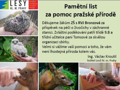 pametni_listinazs
