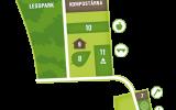 Prales_mapa