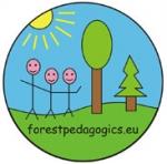 fopeds-logo-neu