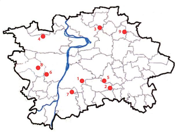 mapa-vcelnice