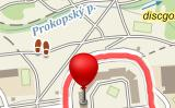 mapa-nahled-stodulky
