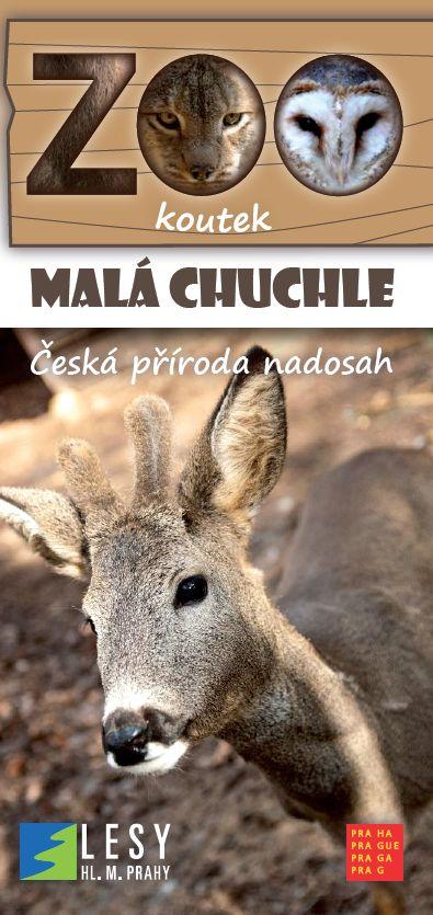 letak-zookoutek-mala-chuchle