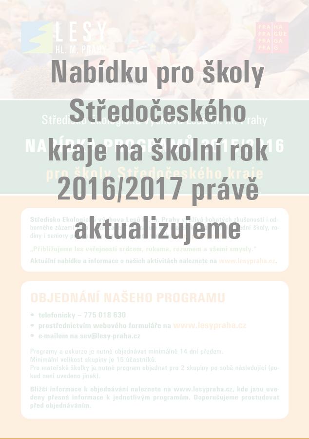 letak_sk_nahled