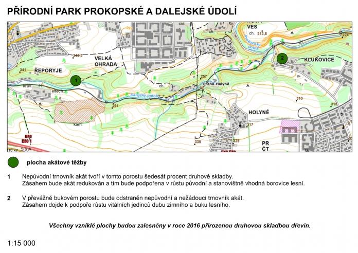 PRIRODNI-PARK-PROKOPSKE-A-DALEJSKE-UDOLI