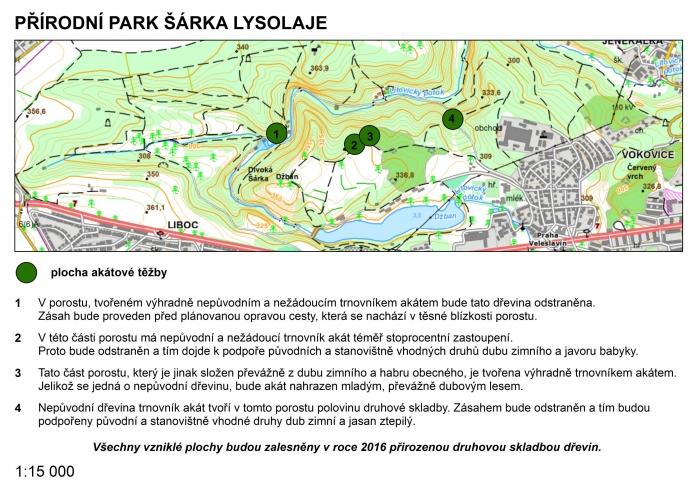 PRIRODNI-PARK-SARKA-LYSOLAJE