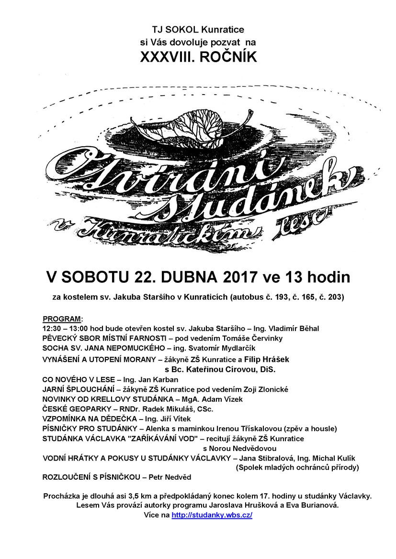 otvirani-studanek-2017