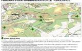 MAPA14_MODRANY