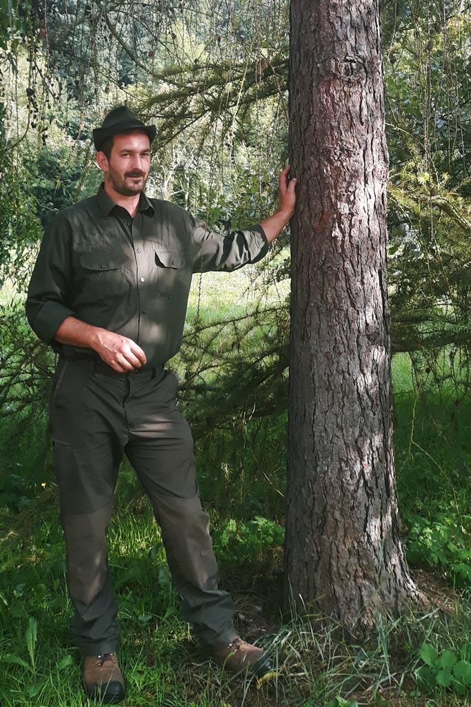 lesnik-malenicky2