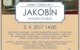 jakobin