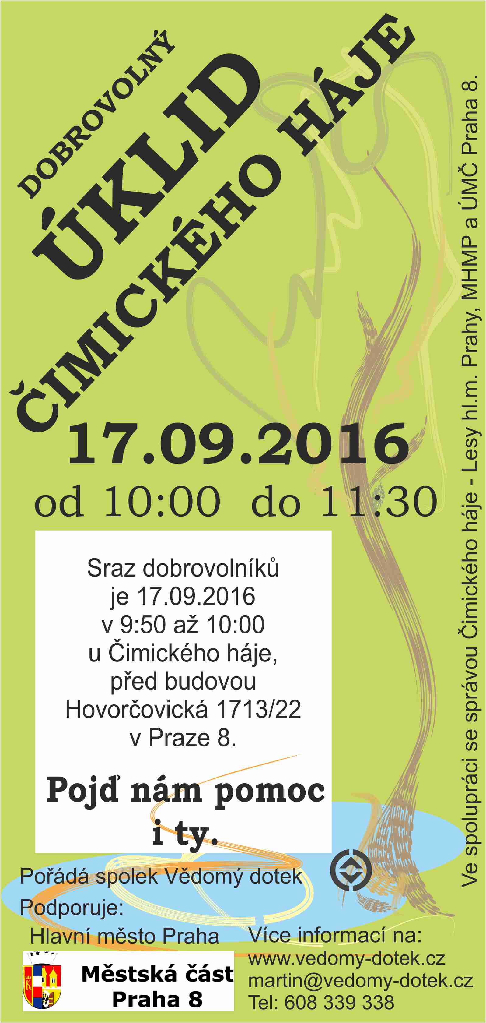 uklid-cimickeho-haje-podzim2016