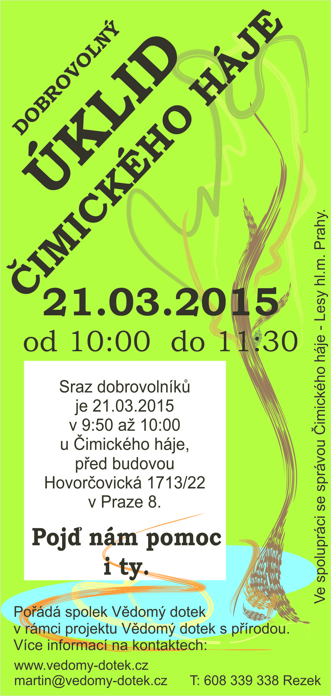 uklid-cimickeho-haje-2015