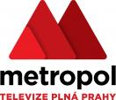 TV Metropol