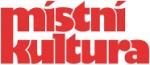 Místní kultura