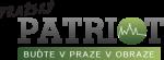 Pražský patriot