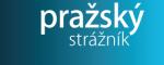 Pražský strážník