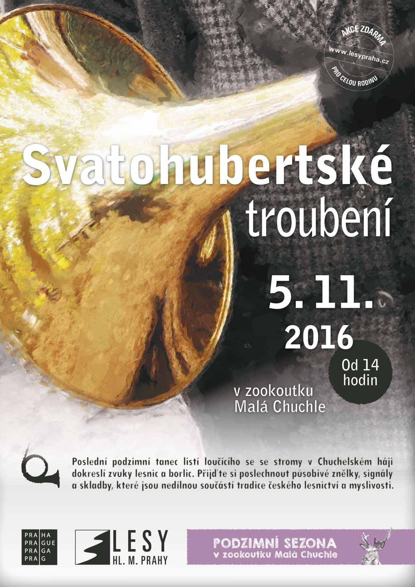 svatohubertske-troubeni-2016