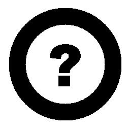 chybějící logo