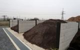 Hotový kompost