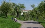 Seminářská zahrada