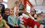 Kamarádi ježci po roce opět zamířili do škol