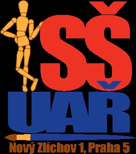 logo-ssuar