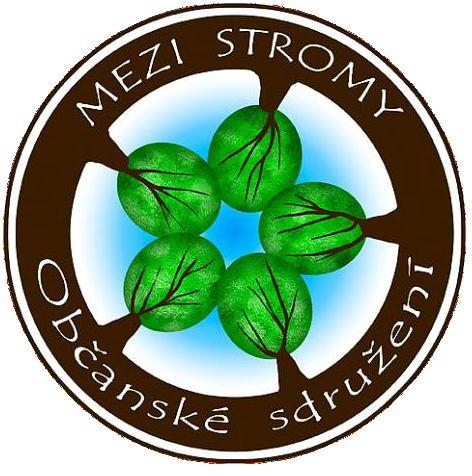 logo_lms_mezi_stromy