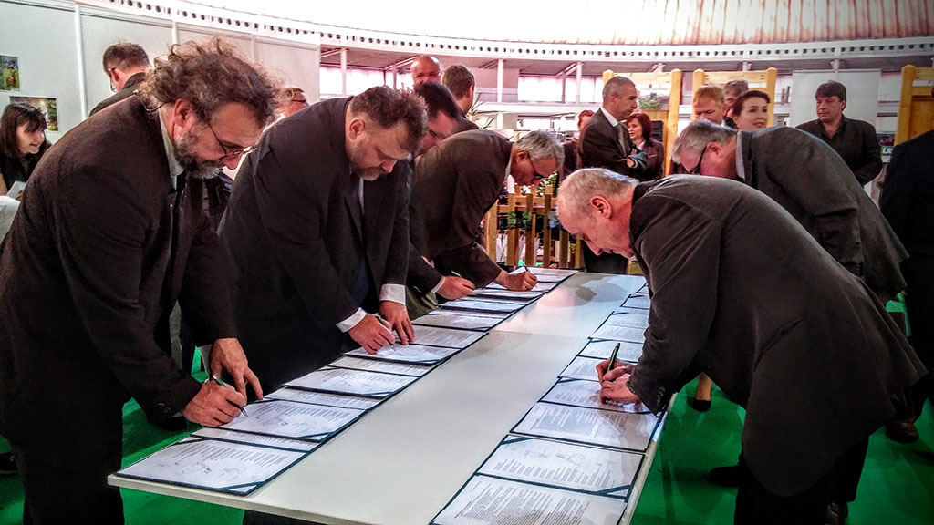 podpis-akcniho-planu