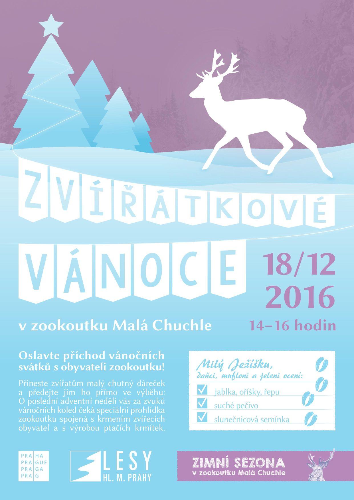 zviratkove-vanoce-2016