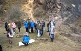 geologie-prokopak2