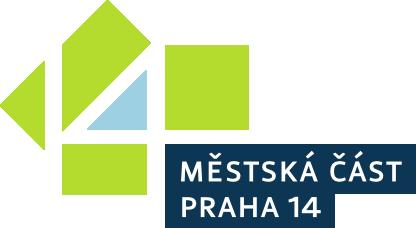 praha14b