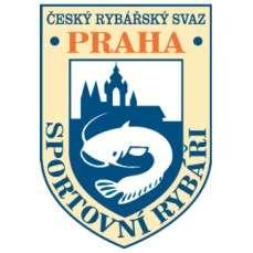 CRSPraha