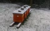 vcelnice_zima