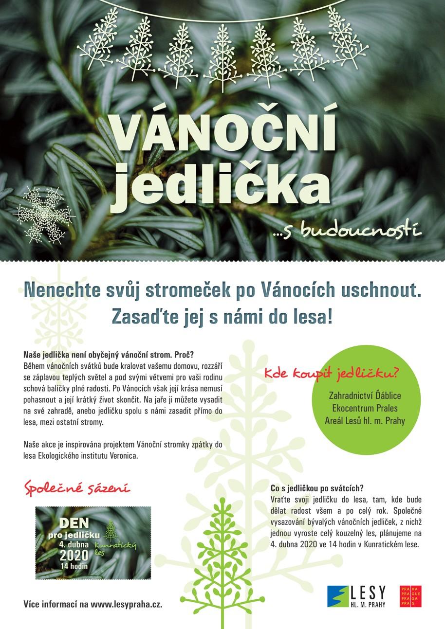 vanocni_jedlicka