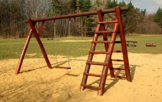 houpacka-na-konstrukci