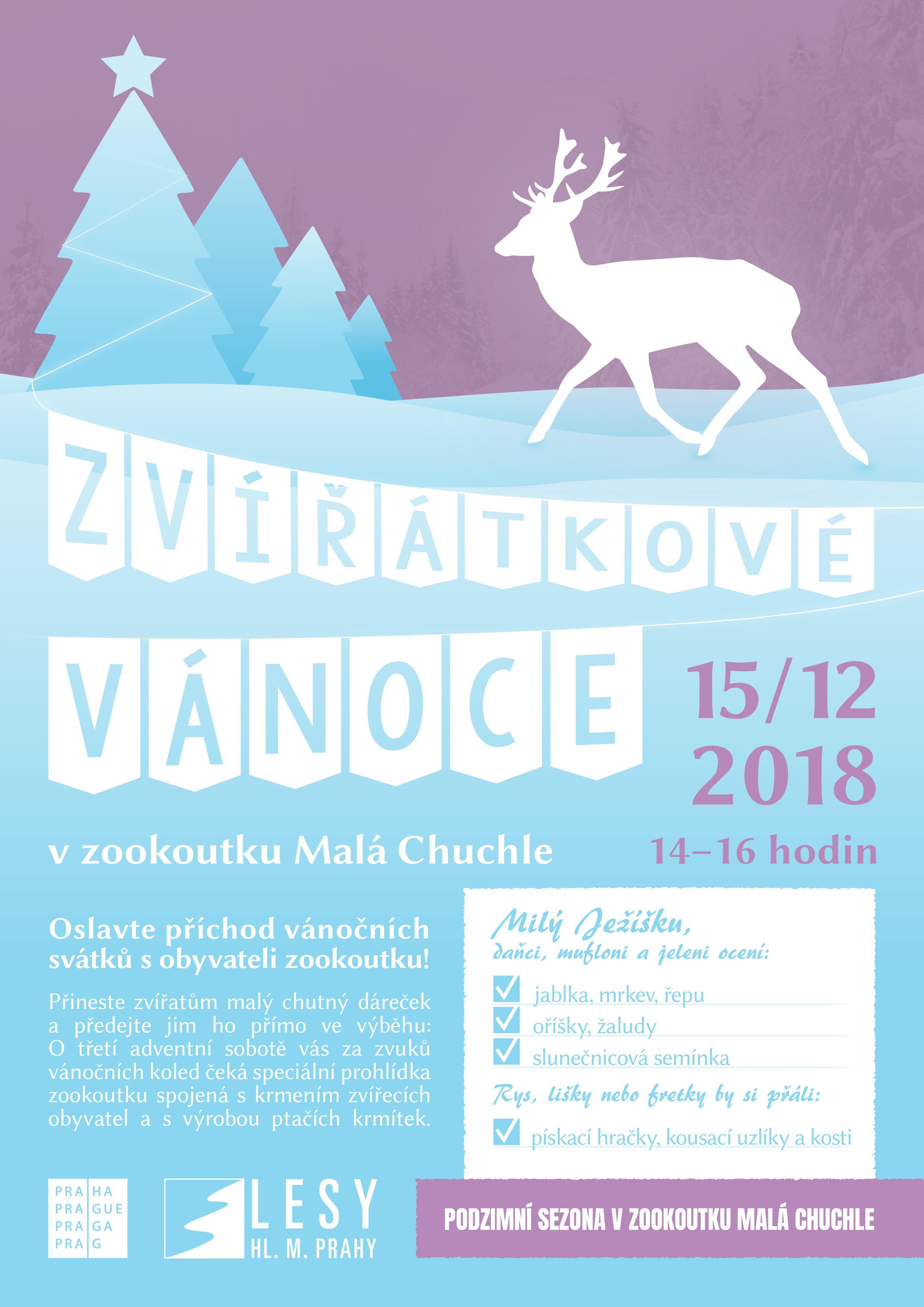 zviratkove-vanoce-2017_nahled