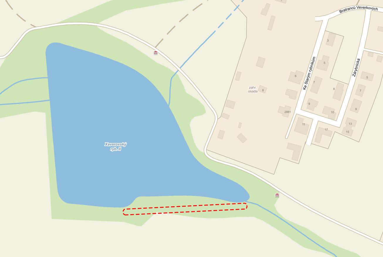 kaceni-biologicky_mapa