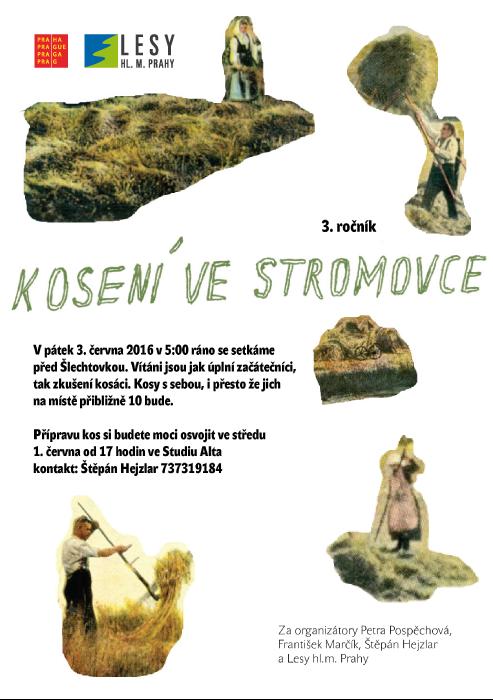 koseni-plakat