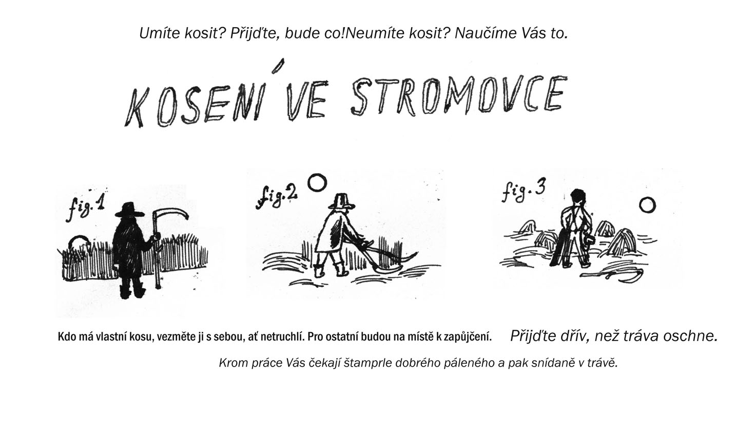 koseni-plakat2