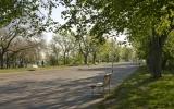 Park na Vítkově