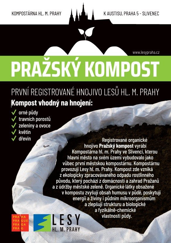 Pražský kompost